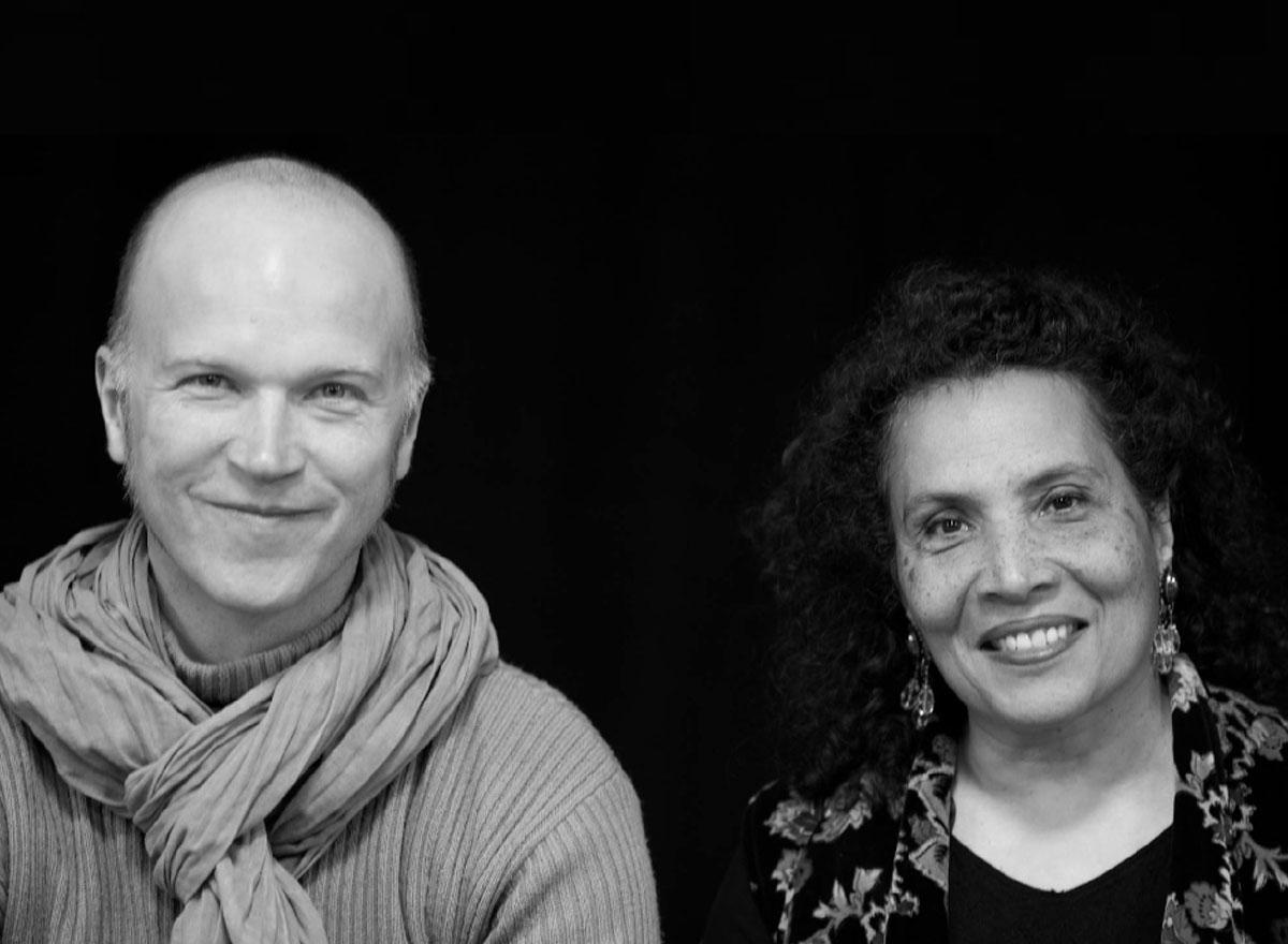 2016-Présentation-Nicole-et-Jean