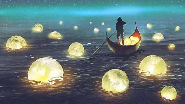 C.C.2019---Visuel-Mer-Homme-Lunes